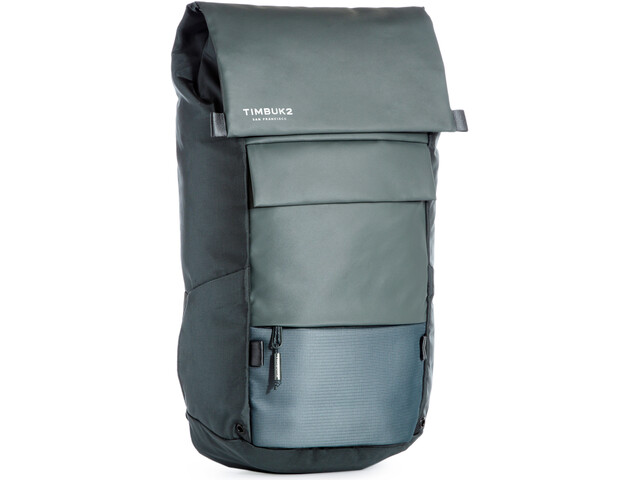 Timbuk2 Robin Pack Mochila, surplus